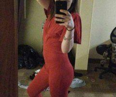 Birmingham female escort - Come freak with a real freak..show some love💯