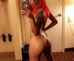 Portland female escort - Avalible 💖🖤 New Town!! Hot N Ready