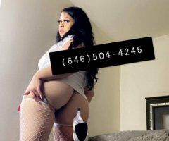 Los Angeles female escort - Now In Canoga Park ! Armenian Big Booty Cutie !