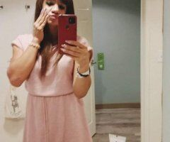 Sarasota/Bradenton TS escort female escort - ✅ AVAILABLE ⭐✅??