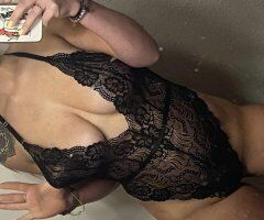 Raleigh-durham female escort - 🔸🔷cum n play with Amazing Ashh 🔸🔷