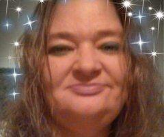 Clarksburg female escort - MmMmmMLBlueEyedBaby