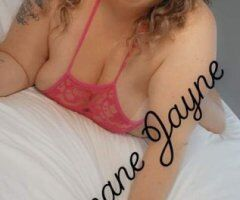 Kissimmee female escort - Kissimmee we are back offering 2 girl Specials!