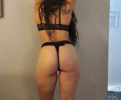 Washington DC female escort - Sexy Latina Spinner