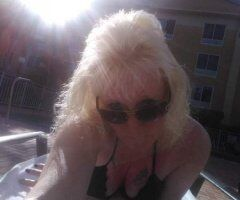 Portland female escort - Kick Back With Me 😛