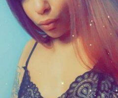 Waterbury female escort - ?Why Settle For Less When You Can Settle For The Best??