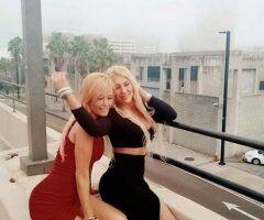 Biloxi female escort - Mandy Mandy Mandy Sandy Sandy SandyMandy Mandy Mandy Sandy Sandy