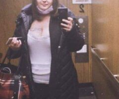 Washington DC female escort - ?Never say never?. Let's Escape? Indulge...Thick..Juicy ..420