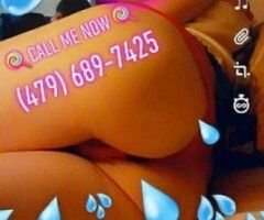 Little Rock female escort - 💎🎉HONEY THE BEST IN TOWN IS HOME AND READY FOR PLAYTIME💦