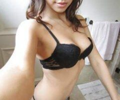 Washington DC female escort - SINGLE SEXY GIRL⁀LOOKING FOR S'EX PARTNER⁀NEW IN TOWN⁀READY NOW
