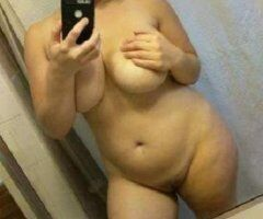 Denver female escort - 💚40 years Older Divorced💕Unhappy💕MOM 🍆Totally Free Sex💚