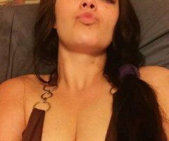 Burlington female escort - LETS HOOK up in BURLINGTON...SE HABLAS ESPAÑOL