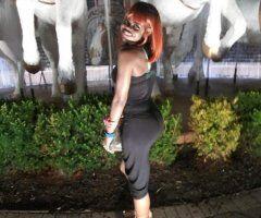 South Jersey female escort - AVAIL NOW ‼)💕т♡ρ ♡ƒ тhє ℓιηє💕🌟fℓαωℓєѕѕ вєαυту 🥰💎B)ESTi)NT)°₩