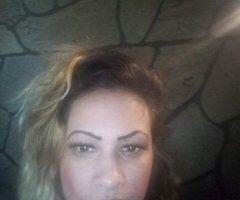 Fayetteville female escort - New beauty