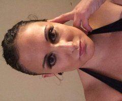 Jacksonville female escort - Incall, jville, real female, no scam!
