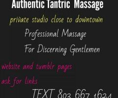 Columbia/Jeff City body rub - Don't settle on a body rub🌸Experience A Real Massage🌸LMT🌸