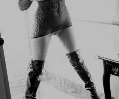 Phoenix female escort - Naughty & Sweet, Tight Tasty Treat! W/ Another Hot Blonde- My Sis