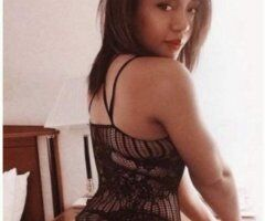 Ft Lauderdale female escort - Come get Icky w Vicky ?
