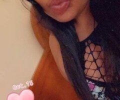 O.C. female escort - Exotic Puerto Rican Mami💕COME SLUT ME OUT🌹🤪💕💜💘