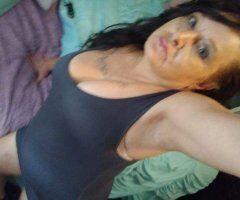 Pensacola female escort - I am now in Milton