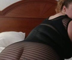 Naples female escort - Outcalls? Tight & Juicy? Thicker & Cute?
