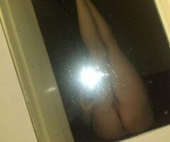Central Jersey female escort - 💞 $70 Incall Special 💋💋⭐⭐today only⭐⭐