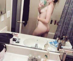 Tucson female escort - ❤Amazing Body☑VERY Clean🛀💦Exotic slim thick Freak