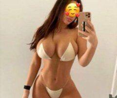 New York City female escort - Hotties girls Valentina and Ximena