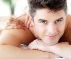 Cedar Rapids body rub - ❤️❤️🎉🎉Asian New Girl ✅✅ professional🌟🌟Best Massage 🔥🔥👍👍