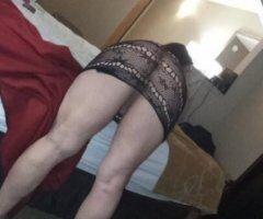 Dallas female escort - STRESS. RELIEF. EXPERT