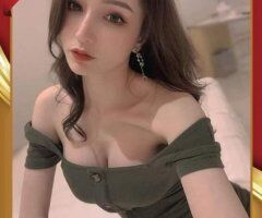 ?✨❤️✨NEW GIRL✨❤️✨?Best Asian Massage✨❤️✨626-366-6658✨❤️✨ - Image 3
