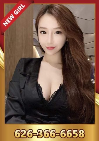 ?✨❤️✨NEW GIRL✨❤️✨?Best Asian Massage✨❤️✨626-366-6658✨❤️✨ - 5