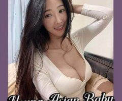 ?☰✨☰?YOUNG ASIAN BABY MASSAGE?☰✨☰?626-366-6658?☰✨☰? - Image 2
