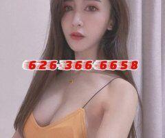 ?????Stockton Hot girl massage?????626-366-6658???? - Image 2