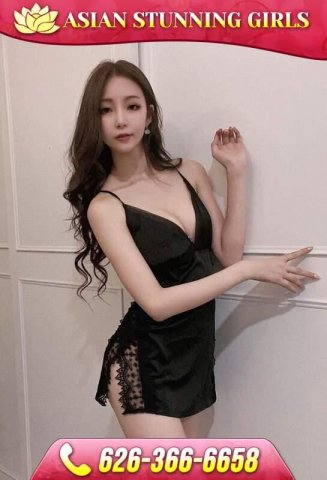✨❤️✨?✨❤️New Pretty Girls✨?Hot call✨ 626-366-6658 ✨❤️✨?✨❤️✨ - 3