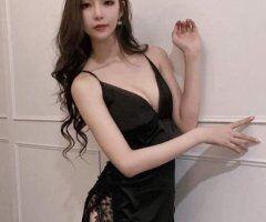 ✨❤️✨?✨❤️New Pretty Girls✨?Hot call✨ 626-366-6658 ✨❤️✨?✨❤️✨ - Image 3