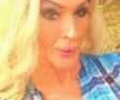Hickory TS escort female escort - New Pics!! Southern Belle White Bombshell