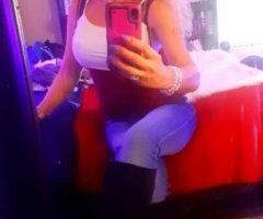 Hickory TS escort female escort - White ts in salisbury nc