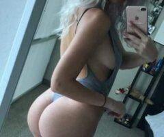 Springfield female escort - Seductive Beauty with Perfect Body