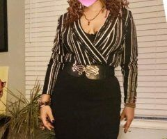 Norfolk body rub - M= SENSUAL TANTRIC MASSAGE WITH EDGING !!! PRIVATE INCALL
