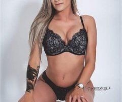 Salem female escort - 🔥 HOTT 🔥BLONDE GIRL NEXT DOOR 💦🍭💋VISITNG NOW ☎️📞