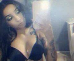 Salem female escort - Sexy Latina 😍😍 Brandi