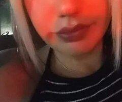 Joplin female escort - Cassidy ava till 9 tonight (tue) for reg if iv seen u 2x