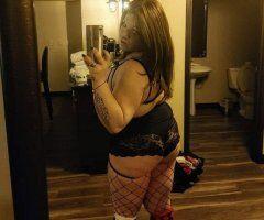 Reno TS escort female escort - ~ TS Mickey baby ~ 7753008160 avail. all Saturday am/pm