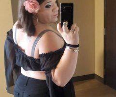 Reno TS escort female escort - TS @ Nugget!!! 7753008160