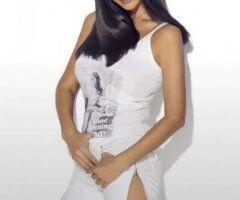 Fort Myers body rub - Pretty girls perfect massage