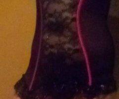 Springfield female escort - 💥💣Come see The Head Doctor💣 💥 💣Let me blow your mind!💣💥