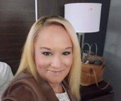 Portland female escort - 🌹❤️💋QUICK VISITS FOR 80🍒CHERRIES!!!💋🌹💋