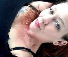 Panama City female escort - 💋T.G.I.FUCKDAY💦CUM PLAY WITH💋JAY