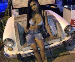 Evansville TS escort female escort - DESTINY 💦🍓 EVANSVILLE 🍓💦 305 209 5051 💦🍓HMU 🍓💦 READY💦🍓